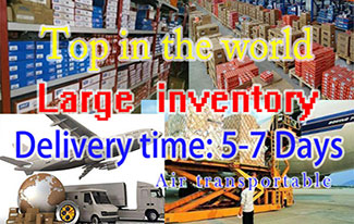 Fast delivery, Best price, large inventory, original
